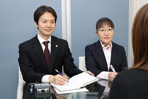 DPP_00600016